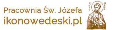 deski do ikon